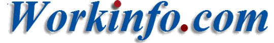 Workinfo.com