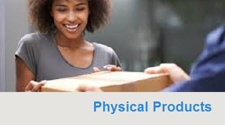 Physical Products
